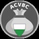 ACVBC